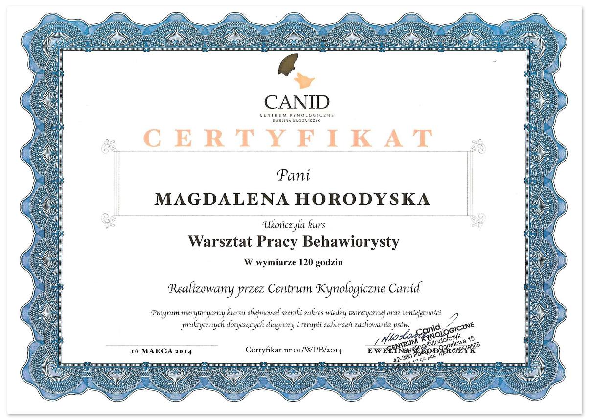 certyfikat_magda