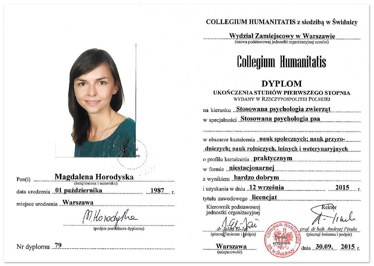 dyplom_magda
